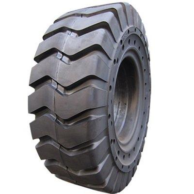 wheel loader tiress
