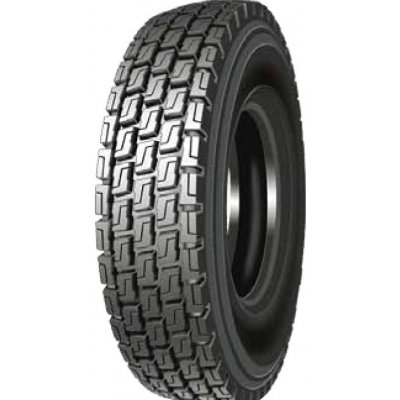 Commercial Tires For Sale