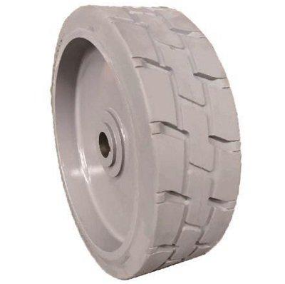 Aerial Work Platform Solid Tire