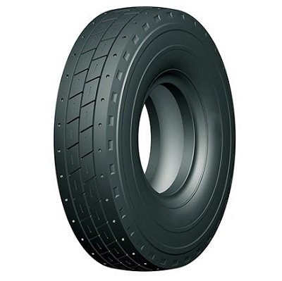 BSCS Radial Forklift Tire 16.00R25