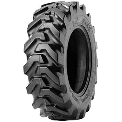 R4 Tractor Tires