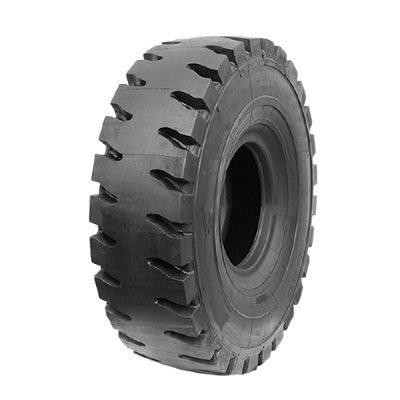 E4-L4 Off Road Industrial & Heavy Equipment Tires 12.00-24 14.00-24 18.00-25 26.5-25