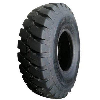 FR516-1 Super Grip tube tyre 14.00-20