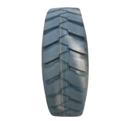 FR516-2 mining truck tires 14.00-24