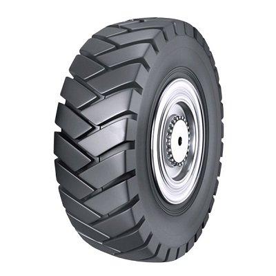 FR566 Bias Rigid Dump Truck Tires 13.00-25