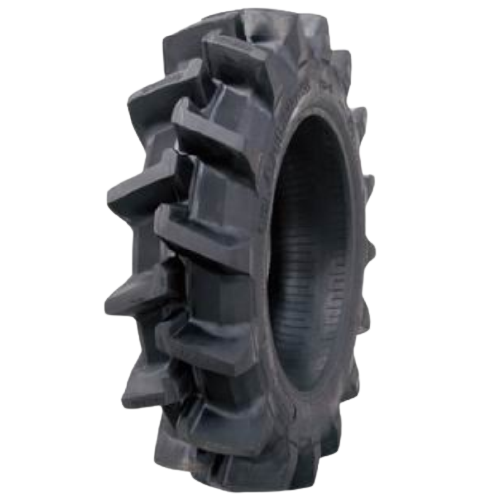 R2 tractor tires