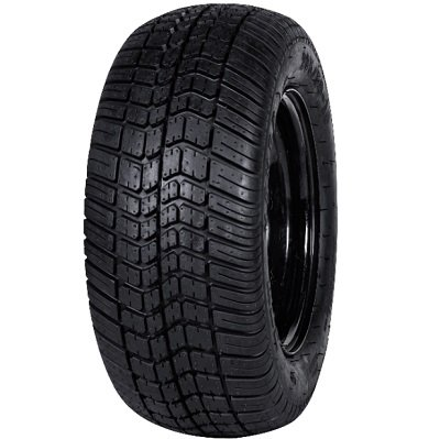 Golf Buggy Tyres