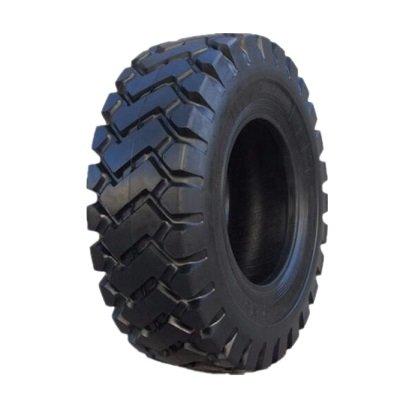 E3L3 Wheel Loader Front End Tyre 20.5-70-16 16-70-16 16-70-20 16-70-24 15.5-25 17.5-25 20.5-25 23.5-25 26.5-25 23.5-16 29.5-25