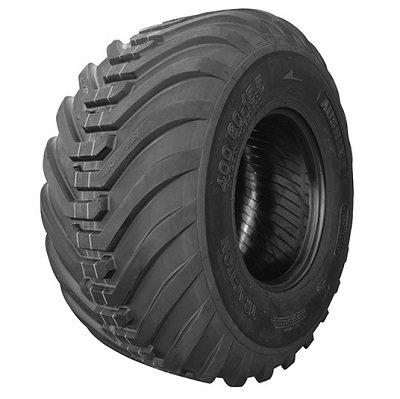 Farm Implement Tires