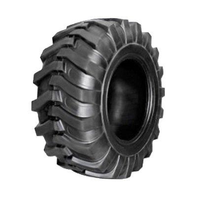 Industrial Tractor Tires