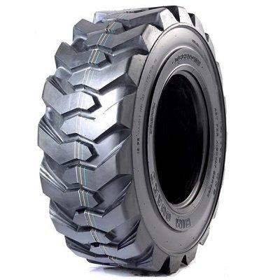 R4 backhoe tires for sale