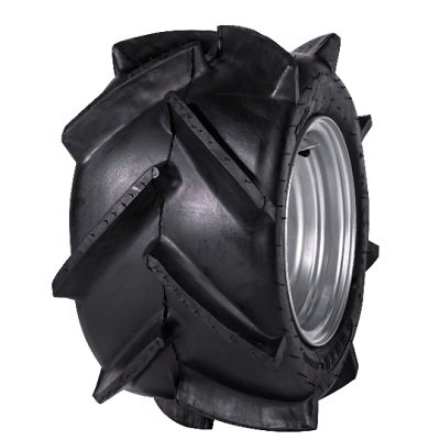 sand paddle tires for atv