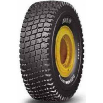 SNOWMASTER Off Road Winter Tires17.5R25 20.5R25 23.5R25