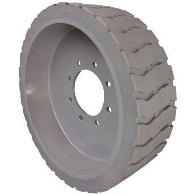 skyjack tires