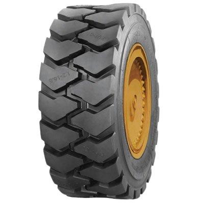 Skid Steer Tire