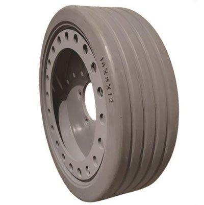 SkyJack Scissor Lift Tires