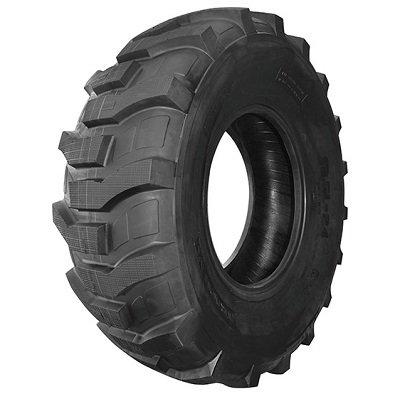 r4 industrial tires