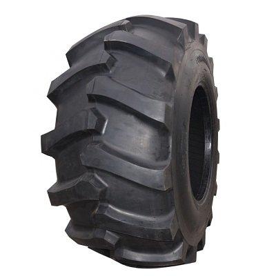 agriculture & tractor tires 24.5-32 28L-26 30.5L-32 35.5L-32 35.5L-32