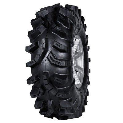 32x10x14 utv tires