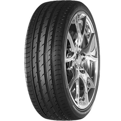 tyres on sale